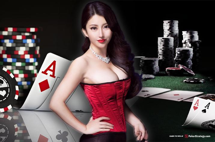 Situs-Poker-Online-Punya-Beragam-Benefit-Bagi-Member-Baru
